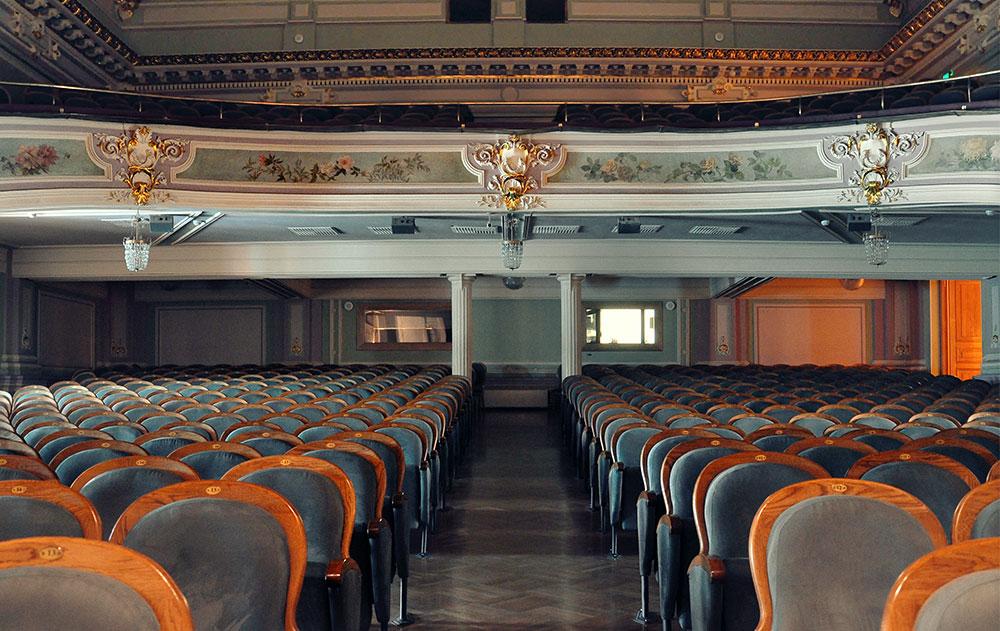 Театр имени комиссаржевской афиша концерты саратове афиша