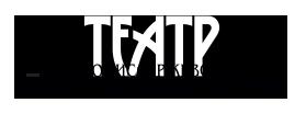 Театр им. В.Ф. Комиссаржевской Логотип