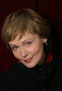 Белявская Ольга Леонидовна