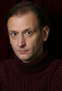 Демидов Константин Вячеславович