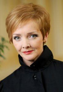 Кузнецова Татьяна Борисовна