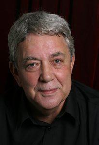 Соколов Борис Михайлович