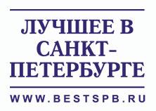 Издательский Дом «Телинфо»