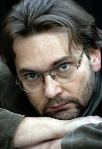 Зайцев Вадим Игоревич
