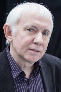 Корольчук Георгий Алексеевич