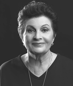 Григорьева Елена Александровна