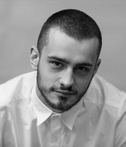 Авралёв Семён Дмитриевич
