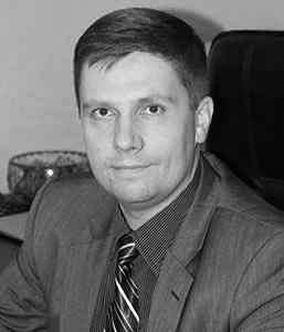 Гаманьков Павел Витальевич