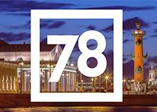Канал 78