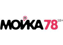 Мойка 78