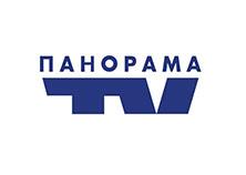 Панорама TV