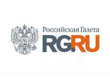 Российская газета - Санкт-Петербург
