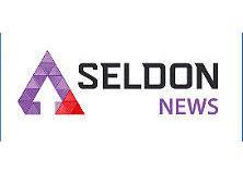 Seldon.ru