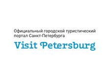 Visit Peterburg